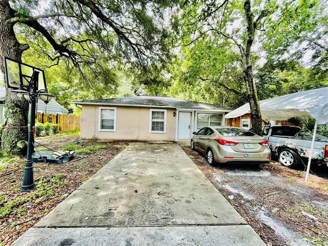 3308 W Grace Street, Tampa, FL 33607 (MLS #T3314221) :: Zarghami Group