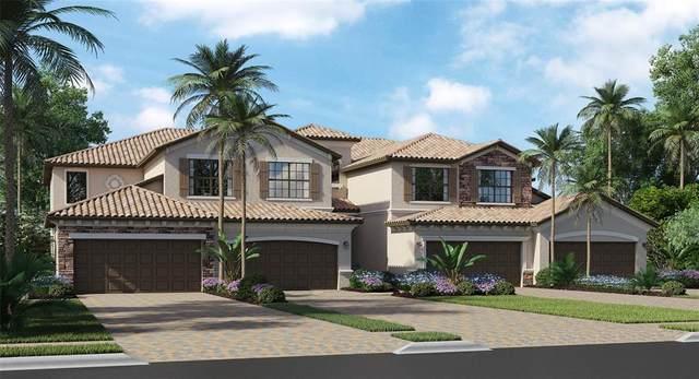 6026 Worsham Lane #104, Lakewood Ranch, FL 34211 (MLS #T3314250) :: Prestige Home Realty