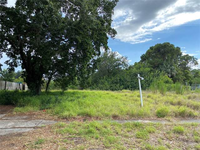 5711 Middlesex Drive, Tampa, FL 33615 (MLS #T3314264) :: Young Real Estate