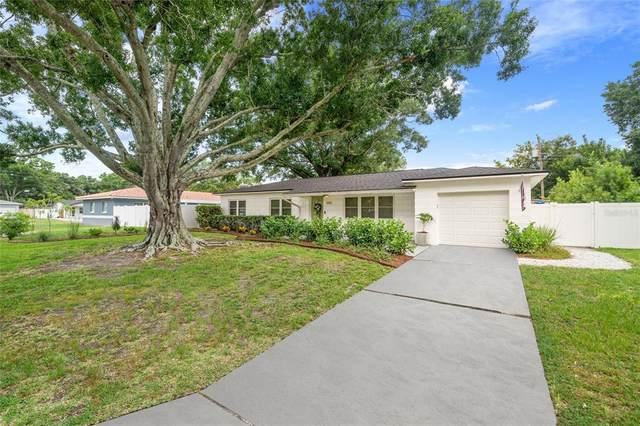 5830 15TH Way N, St Petersburg, FL 33703 (MLS #T3314290) :: The Home Solutions Team | Keller Williams Realty New Tampa