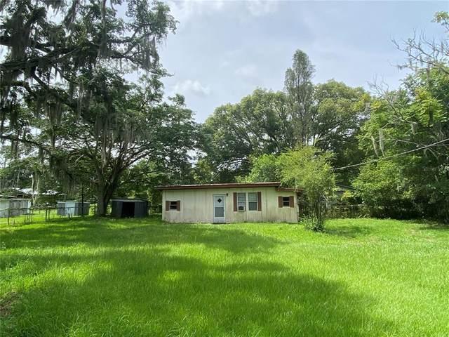 2701 N Wilder Loop, Plant City, FL 33565 (MLS #T3314308) :: Vacasa Real Estate