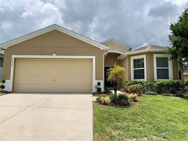 5036 Harvest Drive, Haines City, FL 33844 (MLS #T3314393) :: Zarghami Group
