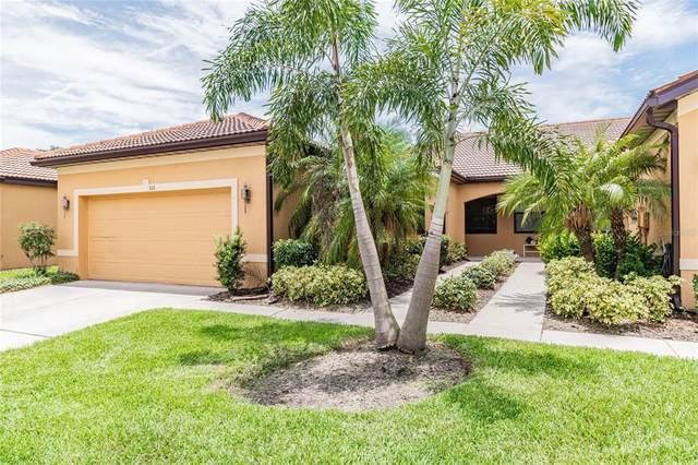 320 Seneca Falls Drive, Apollo Beach, FL 33572 (MLS #T3314399) :: Prestige Home Realty