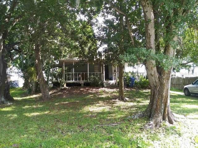 6123 Adamsville Road, Gibsonton, FL 33534 (MLS #T3314447) :: Alpha Equity Team