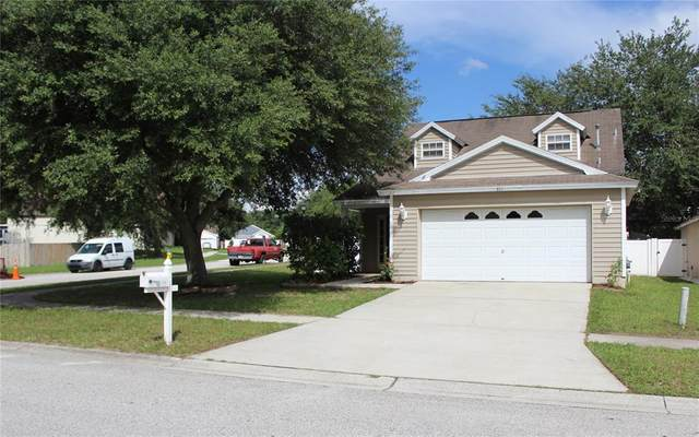 311 Summer Sails Drive, Valrico, FL 33594 (MLS #T3314457) :: The Home Solutions Team | Keller Williams Realty New Tampa