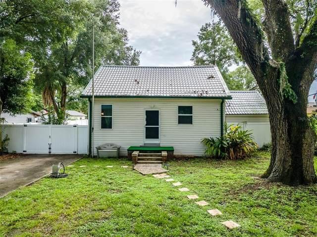 5150 4TH Street, Zephyrhills, FL 33542 (MLS #T3314494) :: Armel Real Estate