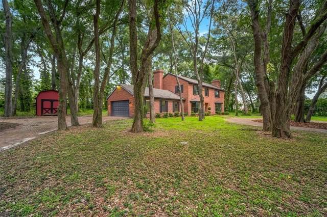 618 Brooker Road, Brandon, FL 33511 (MLS #T3314541) :: Expert Advisors Group