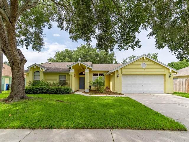 10307 Ashley Oaks Drive, Riverview, FL 33578 (MLS #T3314550) :: The Home Solutions Team | Keller Williams Realty New Tampa
