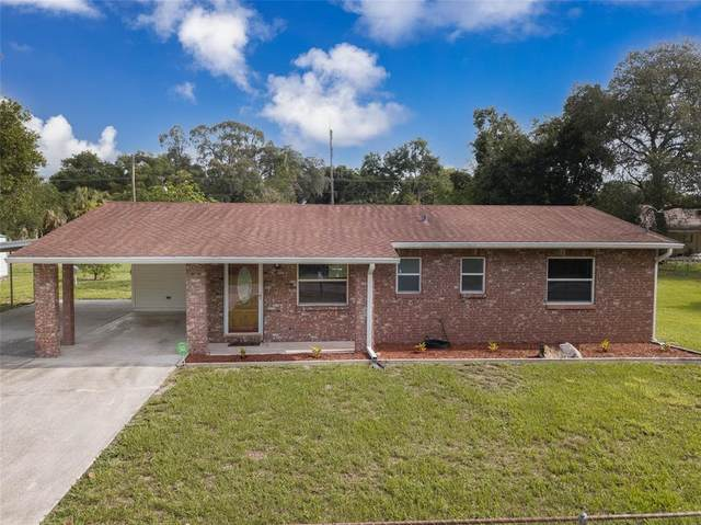 2112 E Nedro Road, Tampa, FL 33604 (MLS #T3314582) :: The Home Solutions Team | Keller Williams Realty New Tampa
