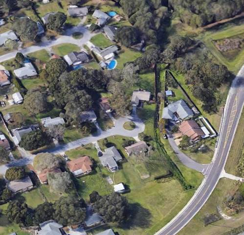 0 Old Highway, Lakeland, FL 33811 (MLS #T3314585) :: Frankenstein Home Team
