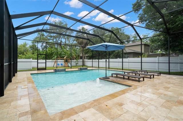 4614 W Ingraham Street, Tampa, FL 33616 (MLS #T3314604) :: Griffin Group