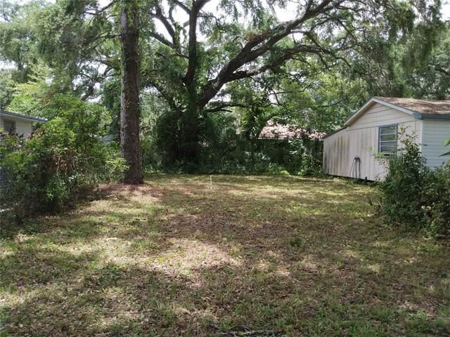 Tampa, FL 33615 :: Heckler Realty