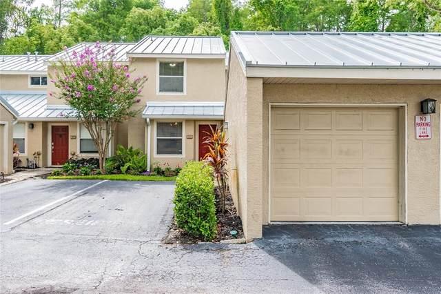 3404 Cypress Head Court, Tampa, FL 33618 (MLS #T3314712) :: Prestige Home Realty
