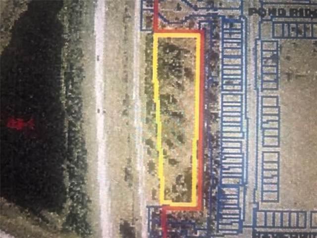 Robert Tolle Drive, Riverview, FL 33578 (MLS #T3314944) :: Sarasota Gulf Coast Realtors