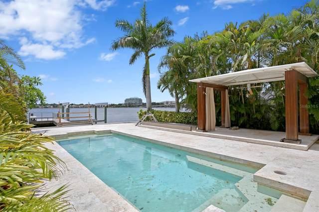 34 Adalia Avenue, Tampa, FL 33606 (MLS #T3315274) :: Premium Properties Real Estate Services