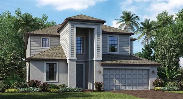 1837 East Isles Road, Port Charlotte, FL 33981 (MLS #T3315540) :: The BRC Group, LLC