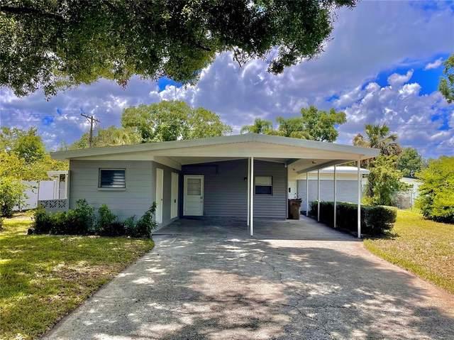 527 Broxburn Avenue, Temple Terrace, FL 33617 (MLS #T3315592) :: Medway Realty