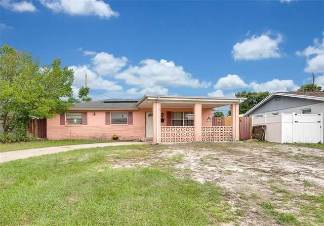 6018 W Fern Street, Tampa, FL 33634 (MLS #T3315617) :: Zarghami Group