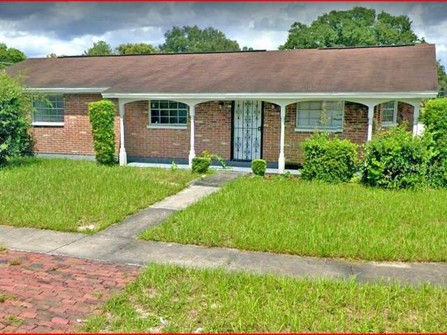 4601 Ashmore Place, Tampa, FL 33610 (MLS #T3315649) :: Zarghami Group