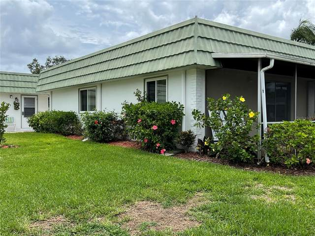 302 Andover Place S #162, Sun City Center, FL 33573 (MLS #T3315918) :: Heckler Realty