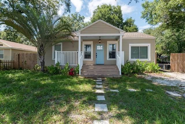 107 W Osborne Avenue, Tampa, FL 33603 (MLS #T3316004) :: Zarghami Group