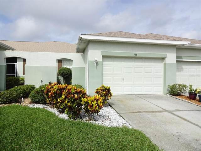 735 Tremont Greens Lane #48, Sun City Center, FL 33573 (MLS #T3316067) :: Sarasota Home Specialists