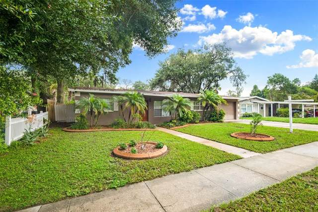 2535 N Habana Place, Tampa, FL 33618 (MLS #T3316159) :: Zarghami Group