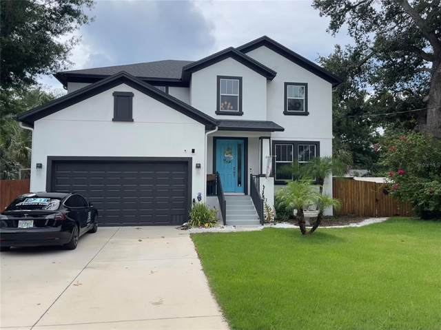6211 S Kelly Road, Tampa, FL 33611 (MLS #T3316561) :: CARE - Calhoun & Associates Real Estate