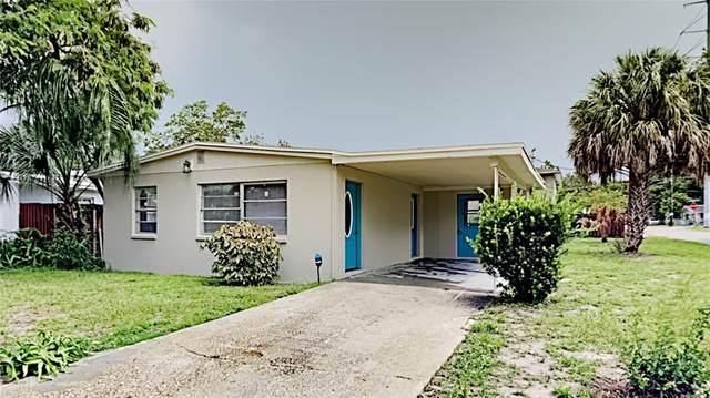 3624 E Clifton Street, Tampa, FL 33610 (MLS #T3316582) :: Zarghami Group