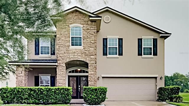 Middleburg, FL 32068 :: Century 21 Professional Group
