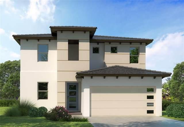 2219 Hillview Street, Sarasota, FL 34239 (MLS #T3316638) :: Globalwide Realty