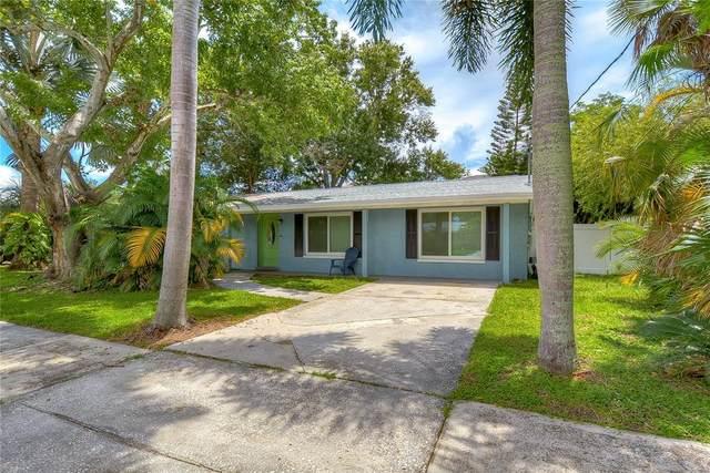 4012 W Land Avenue, Tampa, FL 33616 (MLS #T3316981) :: CARE - Calhoun & Associates Real Estate