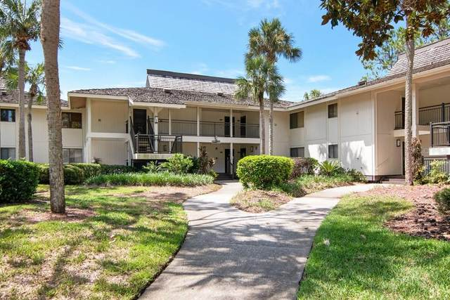 Wesley Chapel, FL 33543 :: Rabell Realty Group
