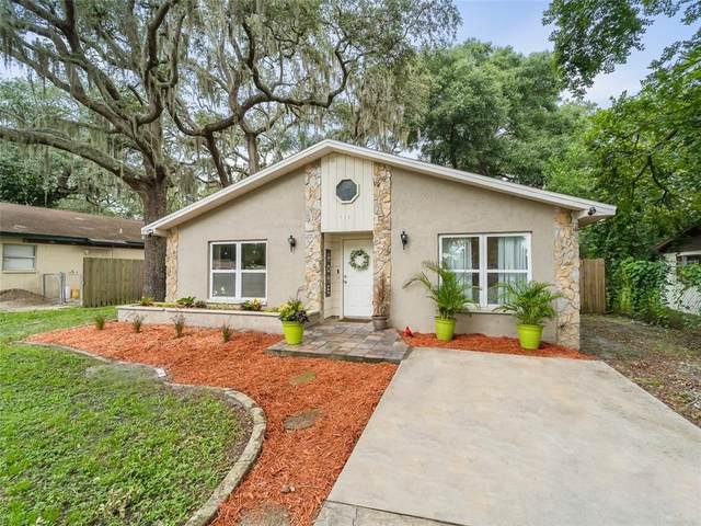 919 Alicia Avenue, Tampa, FL 33604 (MLS #T3317320) :: Zarghami Group