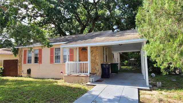 2008 E Comanche Avenue, Tampa, FL 33610 (MLS #T3317322) :: Medway Realty