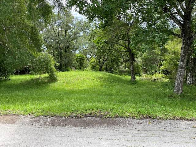 3310 Deepwood Street, Brooksville, FL 34604 (MLS #T3317357) :: Vacasa Real Estate