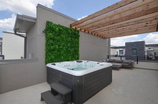 2511 N Grady Avenue #66, Tampa, FL 33607 (MLS #T3317444) :: Dalton Wade Real Estate Group