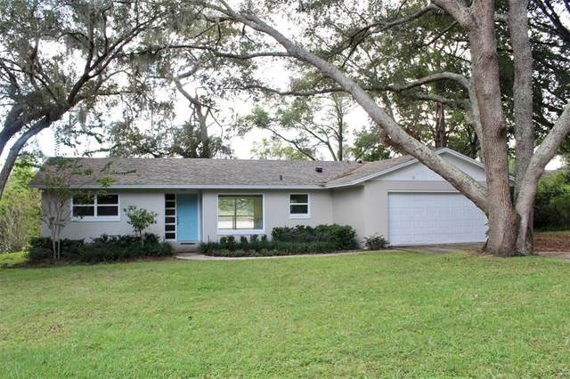 6526 Lynn Road, Orlando, FL 32810 (MLS #T3317516) :: Zarghami Group