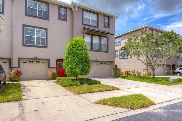 2414 Middleton Grove Drive, Brandon, FL 33511 (MLS #T3317617) :: Realty Executives