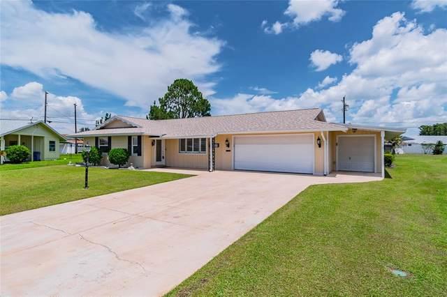 1207 Simmons Way, Sun City Center, FL 33573 (MLS #T3317683) :: Stellar Home Sales