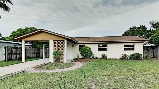 940 Alford Street, Titusville, FL 32796 (MLS #T3317700) :: Zarghami Group