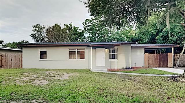 1640 Barna Avenue, Titusville, FL 32780 (MLS #T3317712) :: Zarghami Group