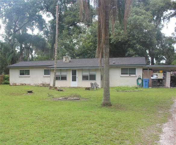 530 Limona Road, Brandon, FL 33510 (MLS #T3317833) :: Century 21 Professional Group