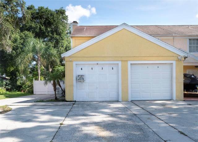 6175 Oak Cluster Circle, Tampa, FL 33634 (MLS #T3317862) :: Global Properties Realty & Investments