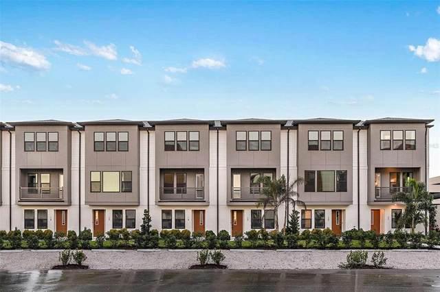 2511 N Grady Avenue #29, Tampa, FL 33607 (MLS #T3318017) :: Zarghami Group