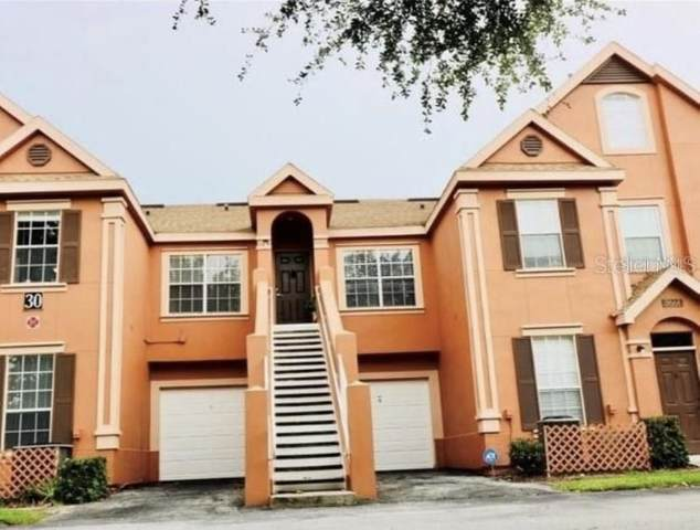 9666 Lake Chase Island Way, Tampa, FL 33626 (MLS #T3318030) :: Zarghami Group