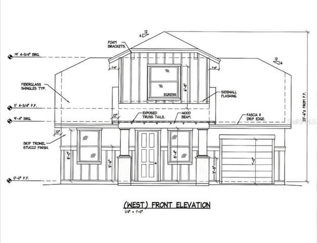 3903 N Ola Avenue, Tampa, FL 33603 (MLS #T3318095) :: Armel Real Estate