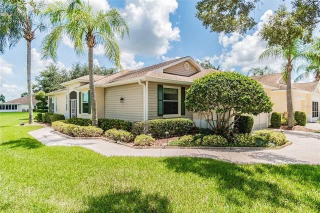 2112 Nantucket Drive #17, Sun City Center, FL 33573 (MLS #T3318113) :: Premium Properties Real Estate Services
