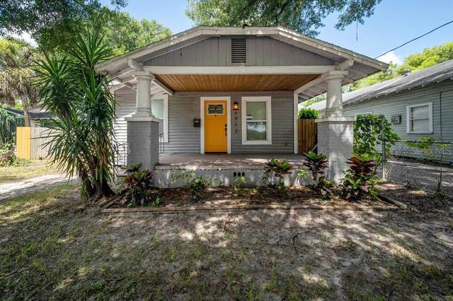 6912 N Central Avenue, Tampa, FL 33604 (MLS #T3318150) :: Century 21 Professional Group