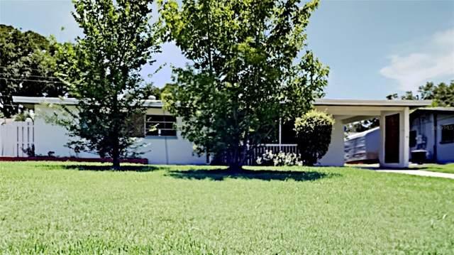 2828 Oak Lea Drive, South Daytona, FL 32119 (MLS #T3318180) :: Zarghami Group